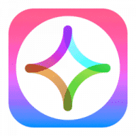 InstaRetouch free download for Mac