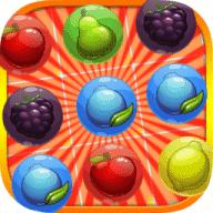 Fruit Swipe free download for Mac