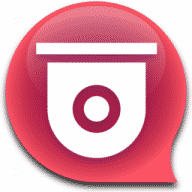 QVR Client free download for Mac
