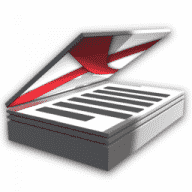 My Scanner free download for Mac
