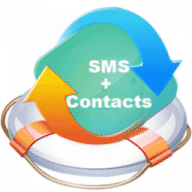 Coolmuster Android SMS + Contacts Recovery free download for Mac