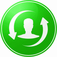 Simple Backup Contacts free download for Mac