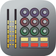 SoundBoard FX 1 4 2 Free Download for Mac | MacUpdate