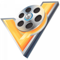 Video Tools free download for Mac
