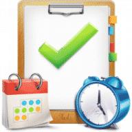 Tasks free download for Mac