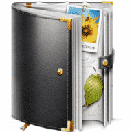 Journal free download for Mac