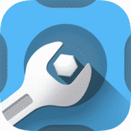 Nano Service Management free download for Mac