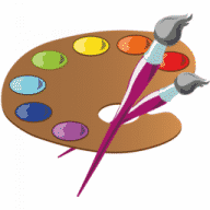Colorblender free download for Mac