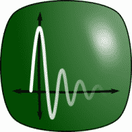 Bloon free download for Mac