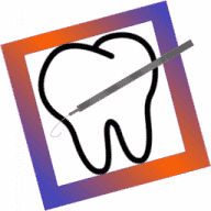 ToothPicsX free download for Mac