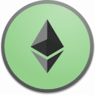 Ethereum 3D Orderbook free download for Mac