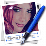 Photo Renamer free download for Mac