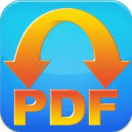 Coolmuster PDF Creator Pro free download for Mac
