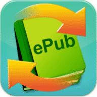 Coolmuster ePub Converter free download for Mac