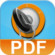 Coolmuster PDF Password Remover free download for Mac