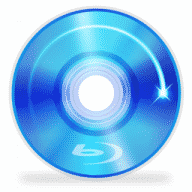 Easy Audio CD Burn free download for Mac
