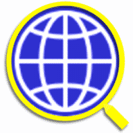 Simple WebMonitor free download for Mac