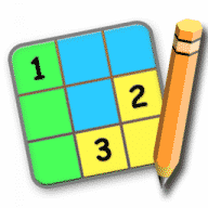 Sudoku Revolution free download for Mac