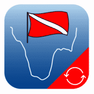 DiveLogManager free download for Mac