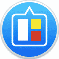 QuickTab for Trello free download for Mac