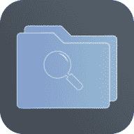 Duplicate File Doctor free download for Mac