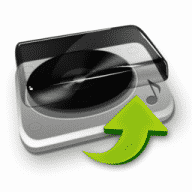 Ultra Audio Converter free download for Mac