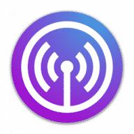 WebDrop free download for Mac