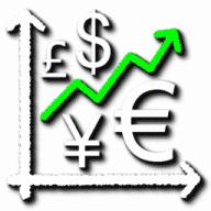 Savings planner free download for Mac