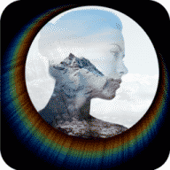 PixelMix free download for Mac