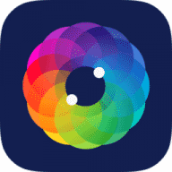 Enlightening X free download for Mac