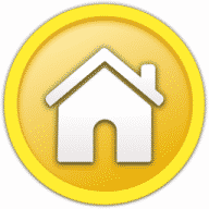 Property Flip or Hold free download for Mac