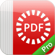 PDF Editor Pro free download for Mac
