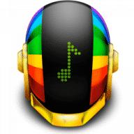 Audio Edit Studio free download for Mac