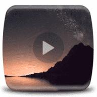 LivingDesktop 4K free download for Mac
