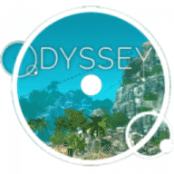 Odyssey free download for Mac