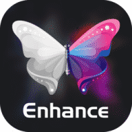 Super Video Editor Enhancer free download for Mac