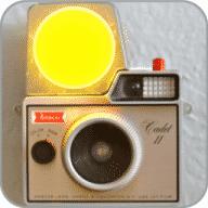 Camera Retro free download for Mac