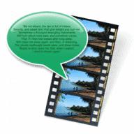 VideoSpeak free download for Mac