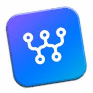 WriteMapper free download for Mac