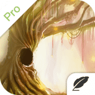 My Treehole Pro free download for Mac