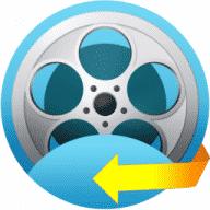 TuneMobie M4V Converter Plus free download for Mac