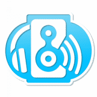 AudioDevice free download for Mac