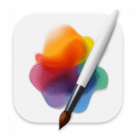 Pixelmator Pro free download for Mac