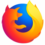 Firefox ESR free download for Mac