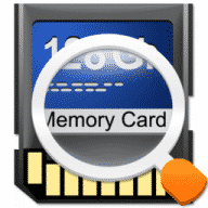 SD Memory Card Recovery Wizard free download for Mac
