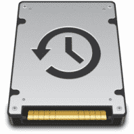 External Drive Data Recovery Wizard free download for Mac