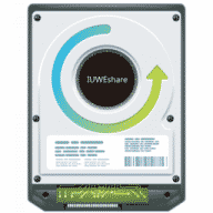 Hard Drive Data Recovery free download for Mac
