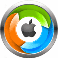 Data Recovery Wizard free download for Mac