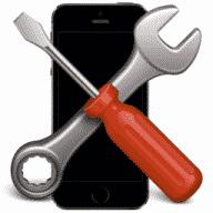 Decipher Backup Repair free download for Mac