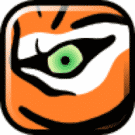 TigerVNC free download for Mac